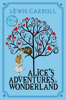 alices-adventures-in-wonderland-978144727999001